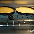 20150127_baking06.jpg
