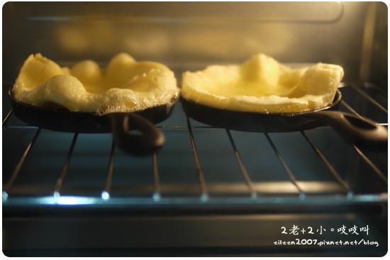 20150127_baking07.jpg