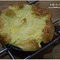 20150127_baking09.jpg