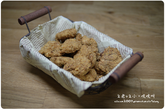 20150226_cook00.jpg