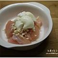 20150226_cook01.jpg