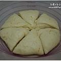 20150413_cook04.jpg