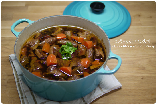 20150316_cook00.jpg