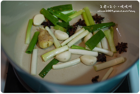 20150316_cook03.jpg