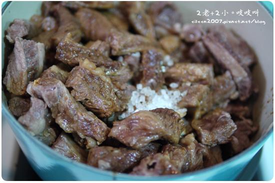 20150316_cook05.jpg