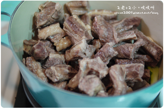 20150316_cook04.jpg
