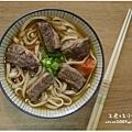 20150316_cook11.jpg