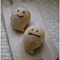 20151028_bread00.jpg