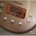 chimei_12.jpg
