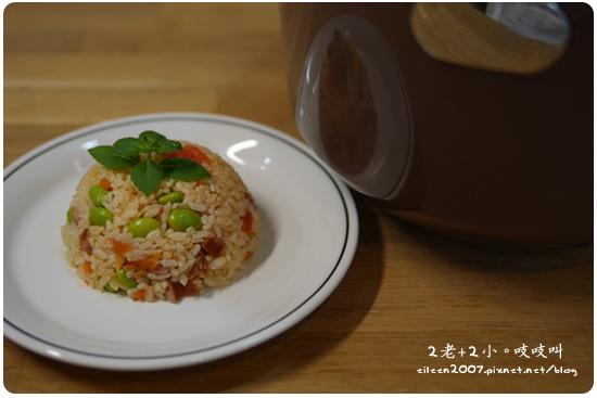 chimei_09.jpg