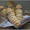 20151027_bread01.jpg