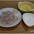 20150811_cook01.jpg