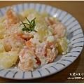 20150811_cook00.jpg