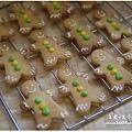 20141224_cookie01.jpg