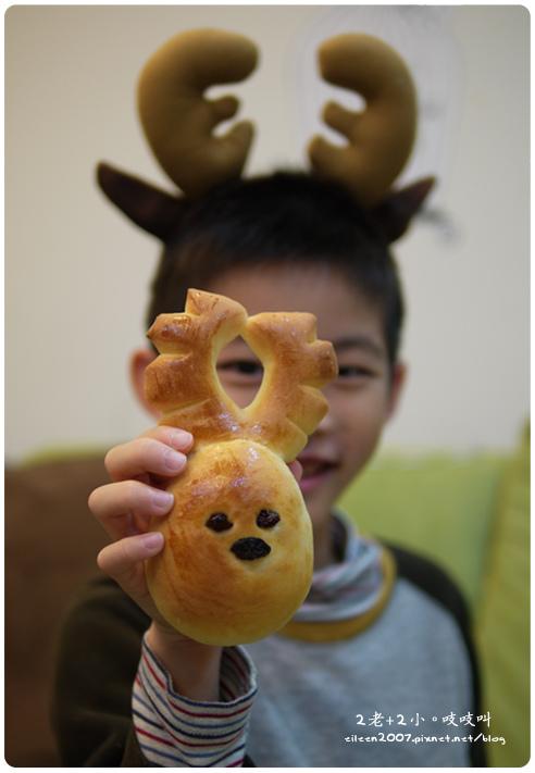 20141216_cook00.jpg