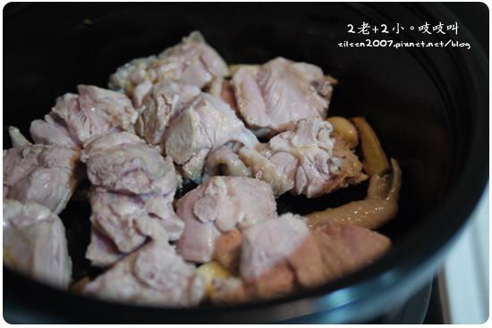 20160224_cook04.jpg