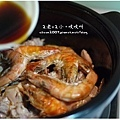 20160224_cook06.jpg