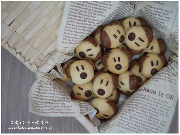 20160414_baking00.jpg