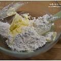 20160414_baking05.jpg