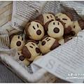 20160414_baking13.jpg