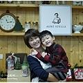 AuntStella_03.jpg