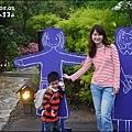 20110502_lavender04.jpg