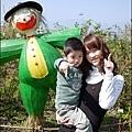 20110206_06.jpg
