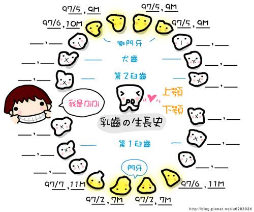 970706_teeth.jpg