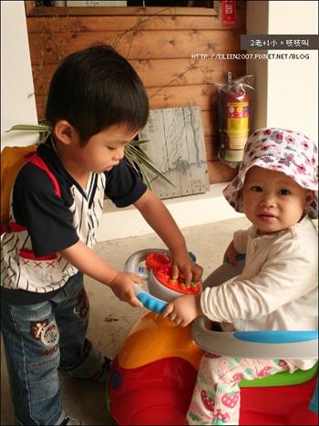980430_child01.jpg