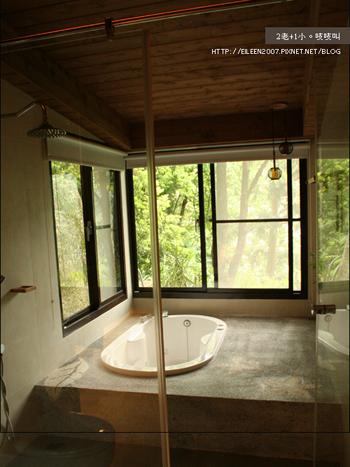 980430_toilet02.jpg