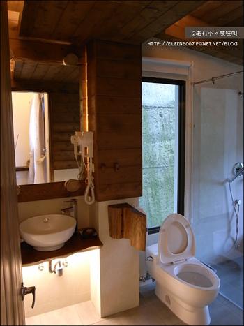 980430_toilet04.jpg