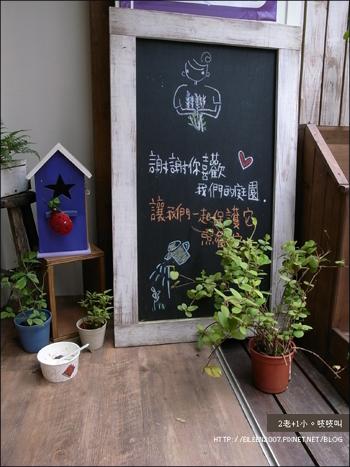 980501_street06.jpg