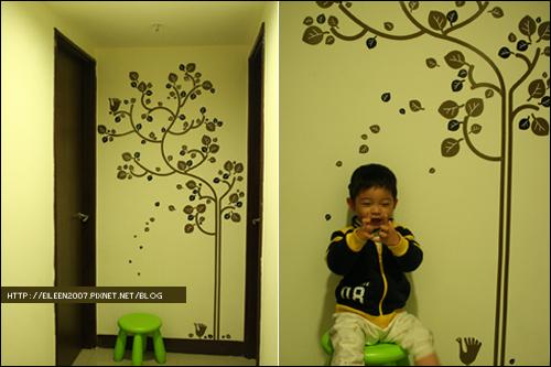 980425_tree03.jpg