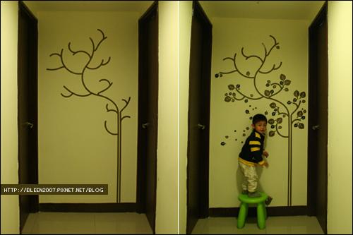 980425_tree01.jpg