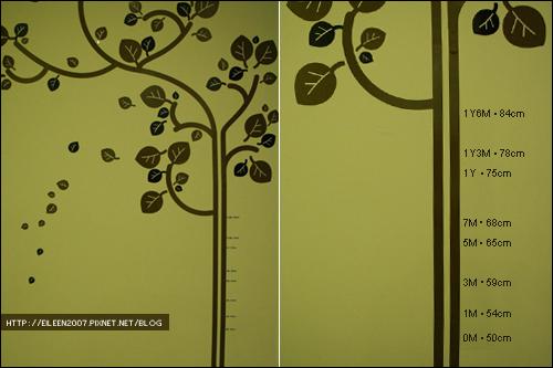 980425_tree04.jpg