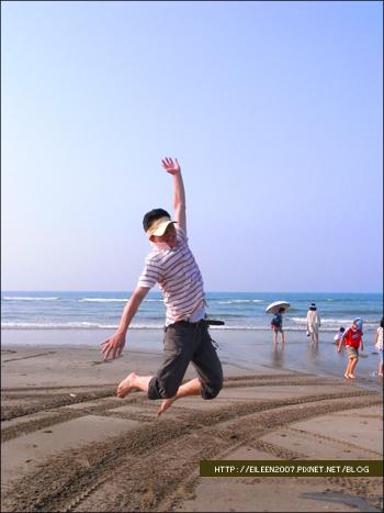 980606_sea06.jpg