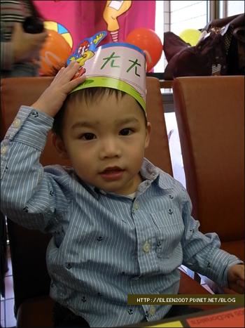 990117_birth01.jpg