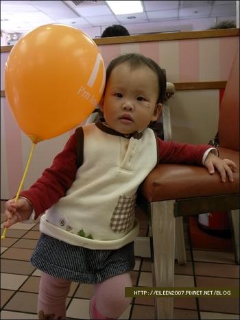 990117_birth07.jpg