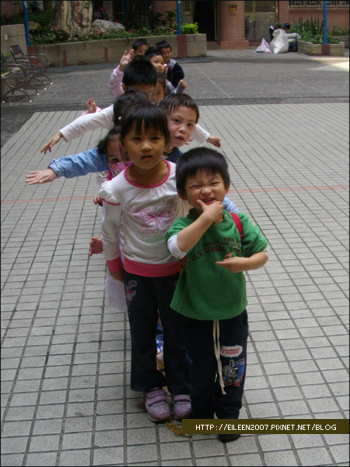 990308_school10.jpg