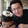 20110502_lavender27.jpg