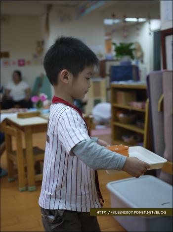990611_school15.jpg