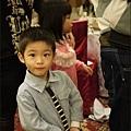 20110119_28.jpg