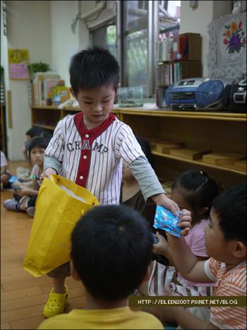 990611_school24.jpg