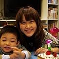 20110211_00.jpg