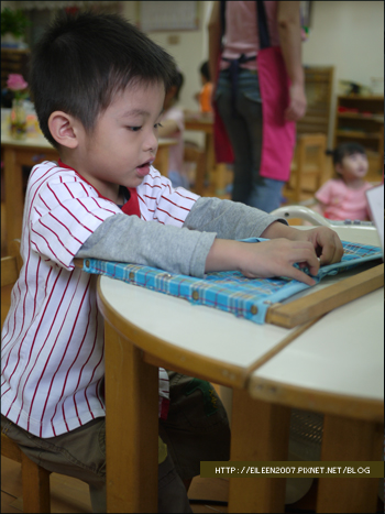 990611_school16.jpg