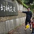20110502_09.jpg