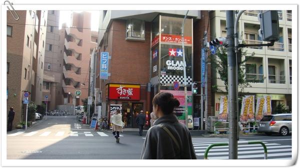 楓紅東京五日遊5151-1.jpg