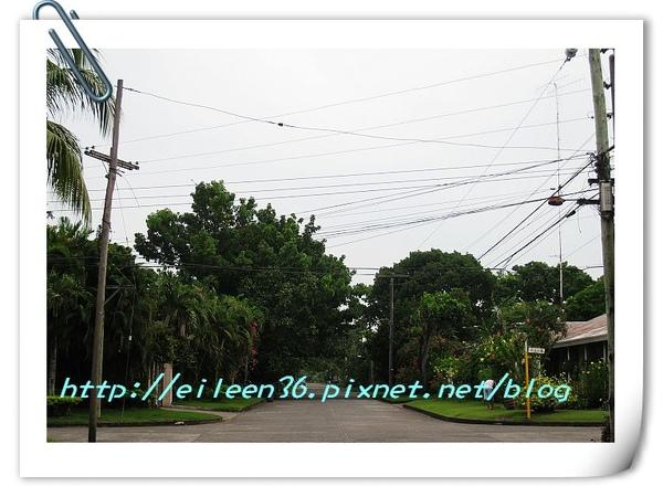 菲律賓0046.jpg