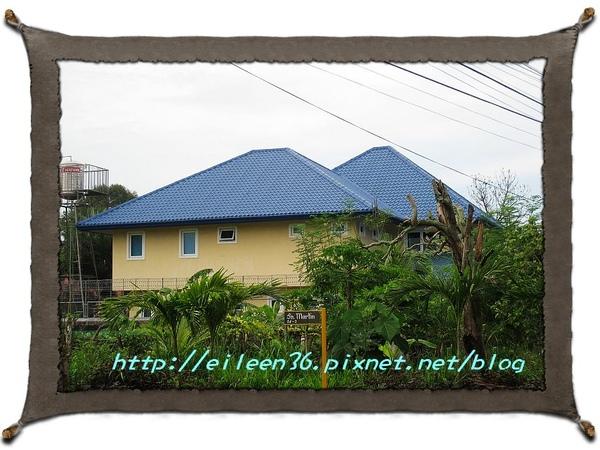 菲律賓0026.jpg