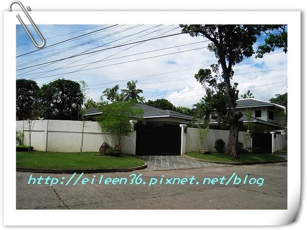菲律賓0033.jpg